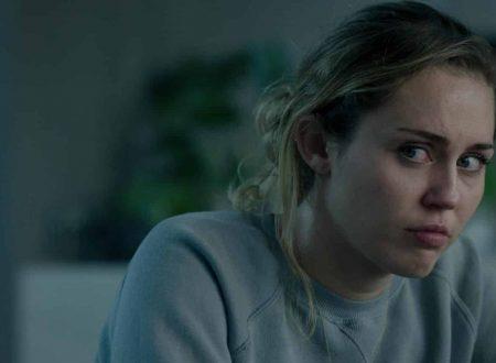 Black Mirror – Featurette della quinta stagione