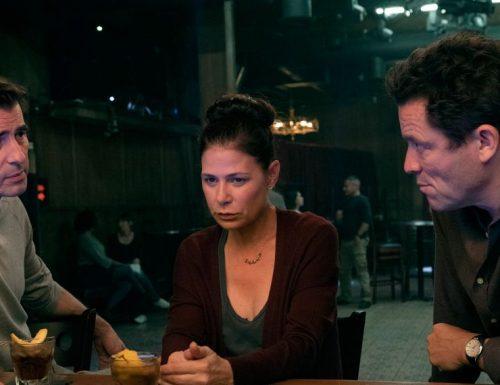 The Affair – Teaser promo della quinta ed ultima stagione