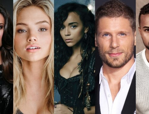 Tell Me A Story 2 – Odette Annable, Natalie Alyn Lind, Ashley Madekwe, Matt Lauria & Eka Darville si aggiungono alla seconda stagione
