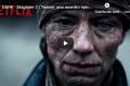 DARK - Stagione 2 | Teaser: uno scontro epico | Netflix