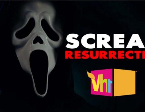 Scream 3 – Finalmente il primo trailer ufficiale