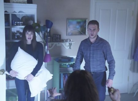 Agents of SHIELD – 6×06 – Inescapable – Promo
