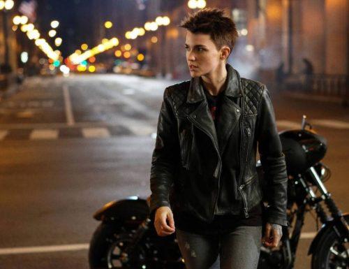 "Batwoman – Nuovo teaser intitolato ""Night Ride"""