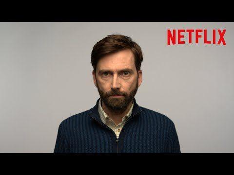 Criminal | Annuncio del cast della nuova serie originale Netflix