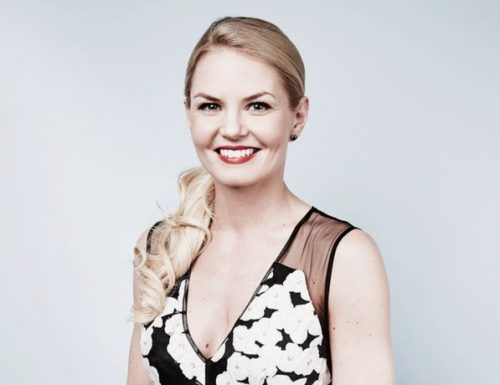 This Is Us 4 – Jennifer Morrison in un ruolo ricorrente