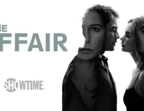 The Affair 5 – Data premiere dell'ultima stagione della serie  + Sinossi ufficiale