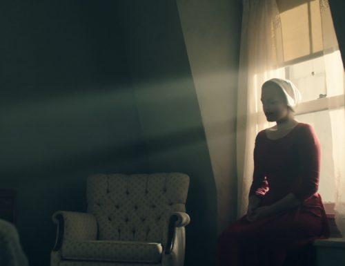 The Handmaid's Tale: recensione e riassunto degli episodi 3×01, 3×02 e 3×03