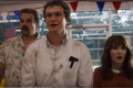 Stranger Things: Recensione 3×05 - The Flayed