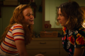 Stranger Things: Recensione 3x03 - The Case of the Missing Lifeguard