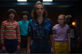 Stranger Things: Recensione 3x04 - The Sauna-Test