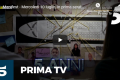 Manifest, anticipazioni episodi del 10 luglio su Canale5