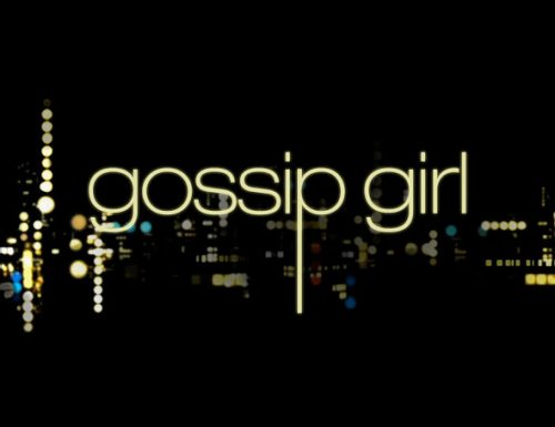 Gossip Girl – HBO Max ordina il reboot