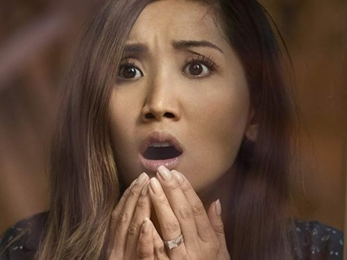 Secret Obsession | Trailer ufficiale del film Netflix con Brenda Song