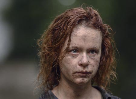 The Walking Dead 10 – Sinossi e prime foto promozionali