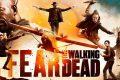 Fear The Walking Dead - Rinnovato per una sesta stagione; Colby Minifie, Peter Jacobson e Colby Hollman entrano nel cast