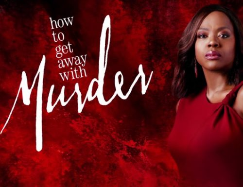 How to Get Away With Murder – La sesta stagione sarà l'ultima