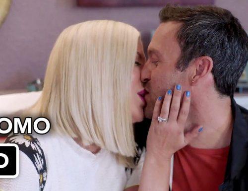 """BH90210 – Ecco il nuovo promo """"Together"""""""