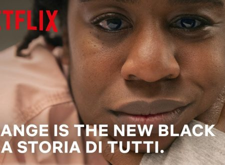 Orange Is the New Black | La storia dei fan | Netflix