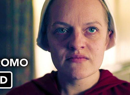 The Handmaid's Tale – 3×11 – Liars – Promo