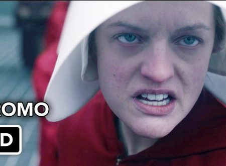 The Handmaid's Tale – 3×08 – Unfit – Promo