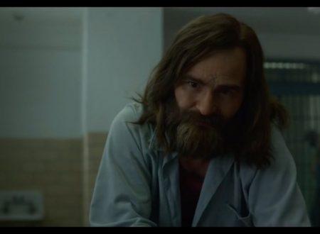 Mindhunter – Promo della seconda stagione