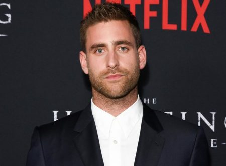 The Haunting of Bly Manor – Oliver Jackson-Cohen si aggiunge al cast