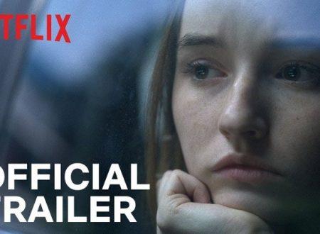 Unbelievable – Promo della serie Netflix con Kaitlyn Dever, Toni Collette e Merritt Wever