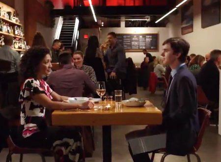 The Good Doctor 3 – Primo teaser della terza stagione