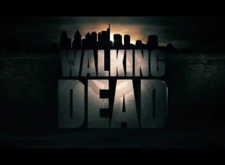 The Walking Dead (film) – Rick Grimes sta tornando, ecco il teaser ufficiale