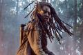 The Walking Dead 10 - Ecco il trailer ufficiale dal Comic-Con