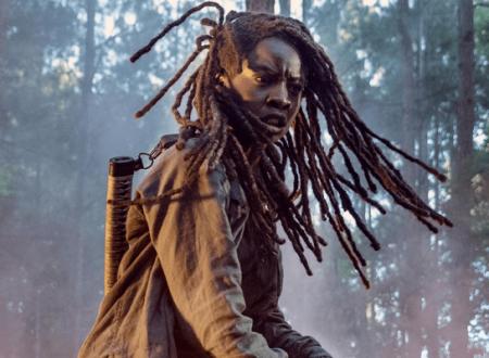 The Walking Dead 10 – Ecco il trailer ufficiale dal Comic-Con