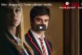 Elite - Ecco il trailer ufficiale della seconda stagione