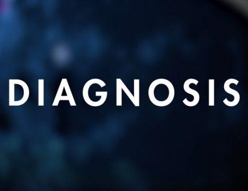 Diagnosis | Trailer ufficiale della serie Netflix