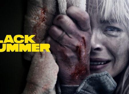 Black Summer rinnovato per una seconda stagione