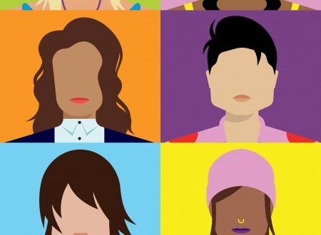 The L Word: Generation Q – Promo ufficiale