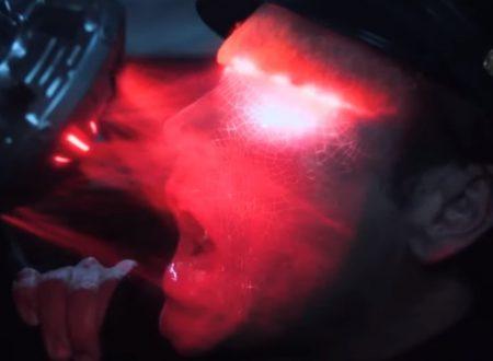 Agents of SHIELD 7 – Teaser D23 della settima ed ultima stagione