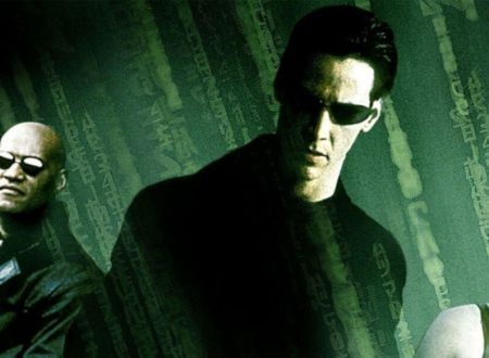 Matrix 4 con Keanu Reeves e Carrie-Anne Moss si farà