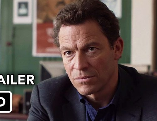 The Affair – Promo dell'episodio 5×02 e di questa stagione
