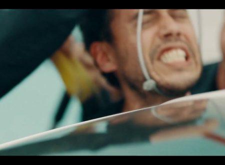 The Purge 2 – Trailer della seconda stagione