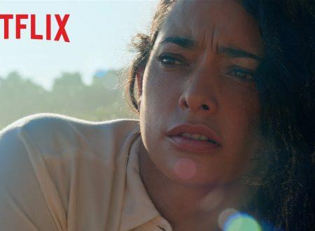 The I-Land – Ecco il promo della serie Netflix sottotitolato in italiano