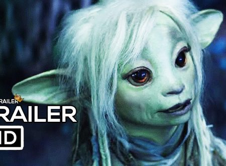 Dark Crystal: La resistenza | Trailer | Netflix