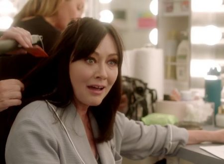 BH90210 – 1×05 – Picture's Up – Promo