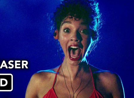 """American Horror Story: 1984 – Teaser """"Walkman"""""""