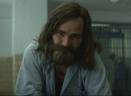 Mindhunter | Trailer ufficiale – Stagione 2 | Netflix
