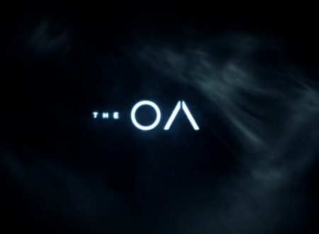 The OA – Cancellato da Netflix