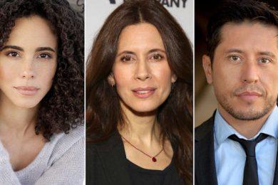 The Sinner 3 – Si aggiungono al cast altri tre attori