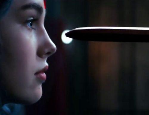Titans – Ecco il trailer della seconda stagione