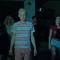 MAD TEST: una web-serie in onda dal 1° ottobre su YouTube