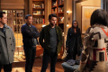 How to get away with murder - Recensione 6x01 - Say goodbye