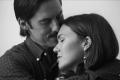 This is US 4 - First look della quarta stagione - VIDEO SUB ITA